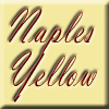 Naples Yellow (ENDANGERED)