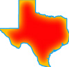 Dark Sweet Crude-Texas-