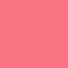 Alizarin Pink Perfume Oil