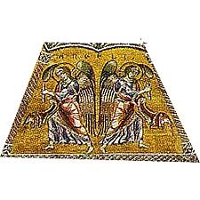 Angelic Host (1st)- Angels Perfume Oil