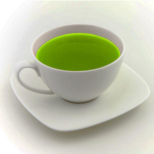 Mint Tea Perfume Oil