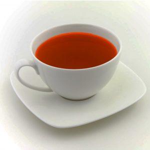 Orange Pekoe Tea Perfume Oil