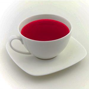 Red Tea (Roobios) Perfume Oil