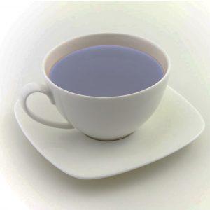 White Tea Perfume Oil