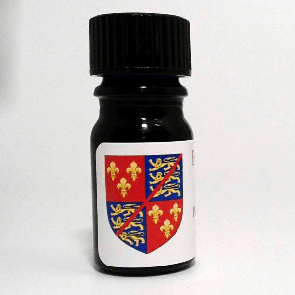 Bar Sinister Perfume Oil