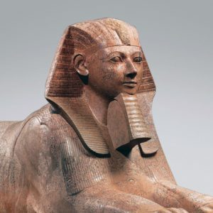 Hatshepsut Perfume Oil