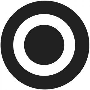 Circle Within A Circle Within A Circle Perfume Oil