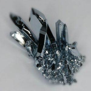 Osmium Perfume Oil