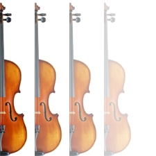 Adagio for Strings (Barber) Perfume Oil