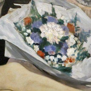 Bouquet a la Marechale Perfume Oil