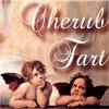 Cherub Fart Perfume Oil