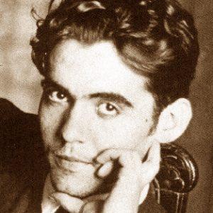 Garcia Lorca-Romance Sonambulo Perfume Oil