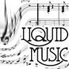 Liquid Music Perfume Oil