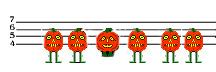 Pumpkin PURP Perfume Oil